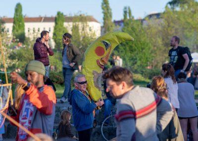 _K3I8038-Freunde-des-Mauerparks