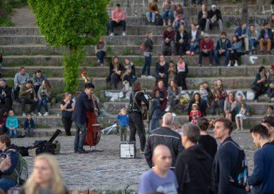 _K3I8250-Freunde-des-Mauerparks