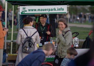 _K3I8348-Freunde-des-Mauerparks