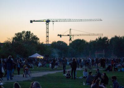 _K3I8384-Freunde-des-Mauerparks